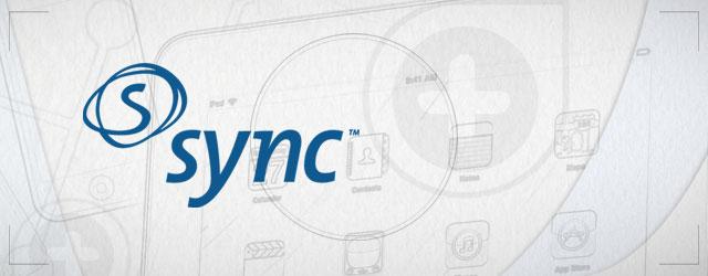 Sync Mobile - Desenvolvedora de aplicativos mobile